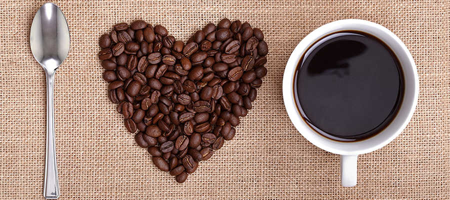 heart-coffee